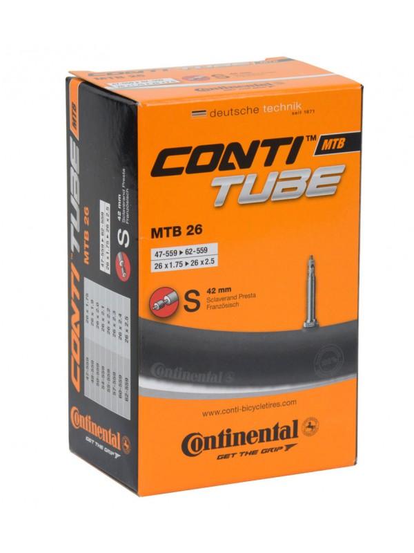 """Continental CONTI MTB 26"""" S42"""
