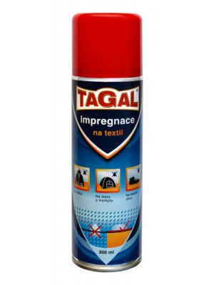 Druchema Tagal