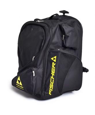 Fischer Backpack Senior