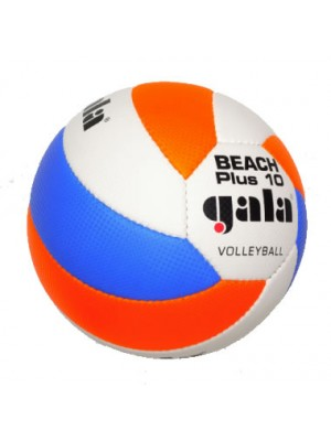 Gala BP 5173 S - Beach Play