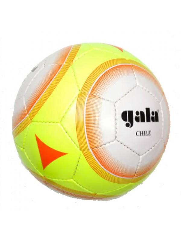 Gala BF 4083 S - Chile