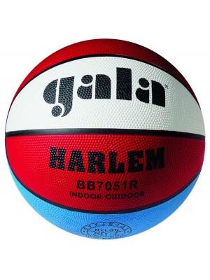 Gala BB 7051 R - Harlem