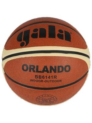 Gala BB 7141 R - Orlando