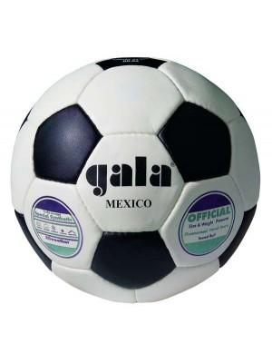 Gala BF 5053 S - Mexico