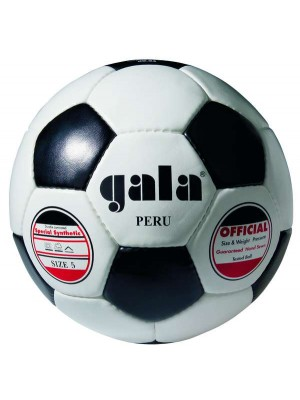 Gala BF 4073 S - Peru