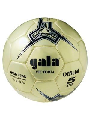 Gala BF 5163 S - Victoria