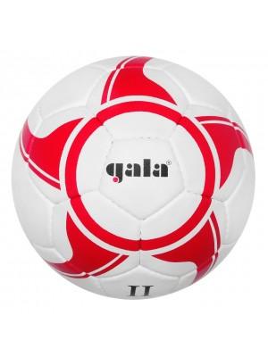 Gala BH 2043 S