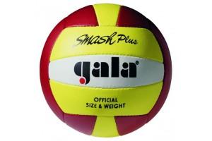 Gala BP 5013 S - Smash Plus