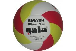 Gala BP 5163 S - Smash Plus 10
