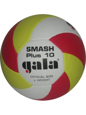 Gala BP 5163 S - Smash Plus 10