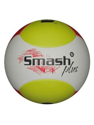 Gala BP 5263 S - Smash Plus 6