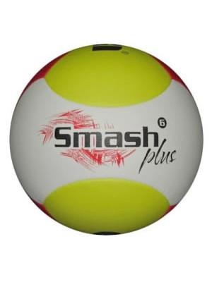 Gala BP 5263 S - Smash Plus 6