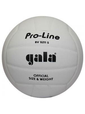 Gala BV 5211 S - Pro-Line