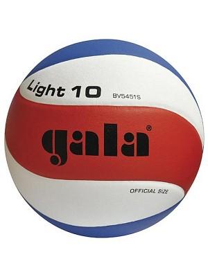 Gala BV 5451 S - Light