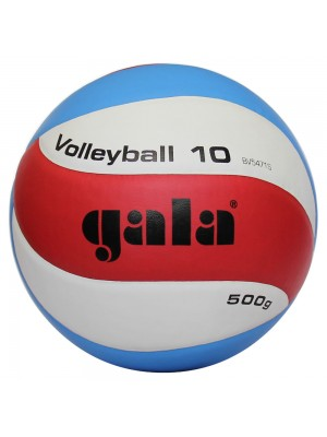 Gala BV 5471 S - Volleyball 10 - 500g