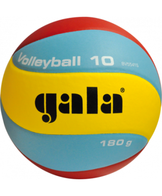 Gala BV 5541 S - Volleyball 10 - 180g