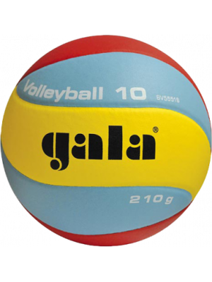 Gala BV 5551 S - Volleyball 10 - 210g