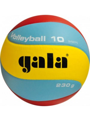 Gala BV 5651 S - Volleyball 10 - 230g