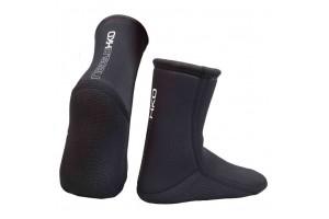 Hiko Neo 5.0 (neoprenové ponožky)