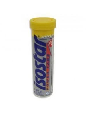 Isostar tablety