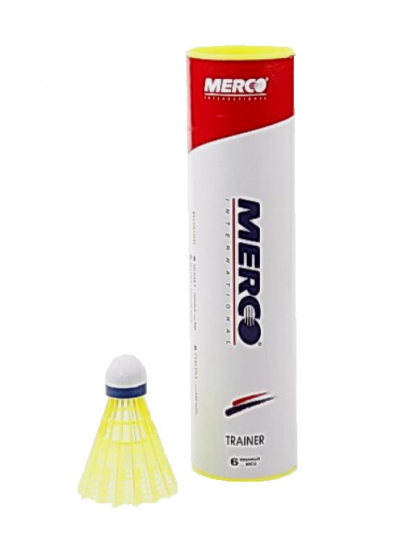 Merco Trainer Pro
