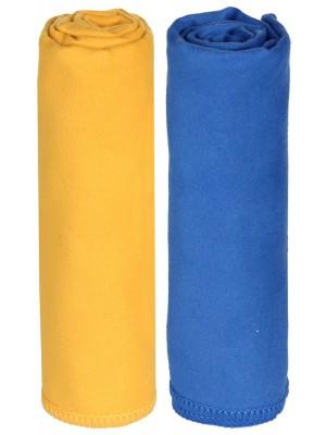 Merco Cooling Endure, 31 x 84 cm, chladící ručník