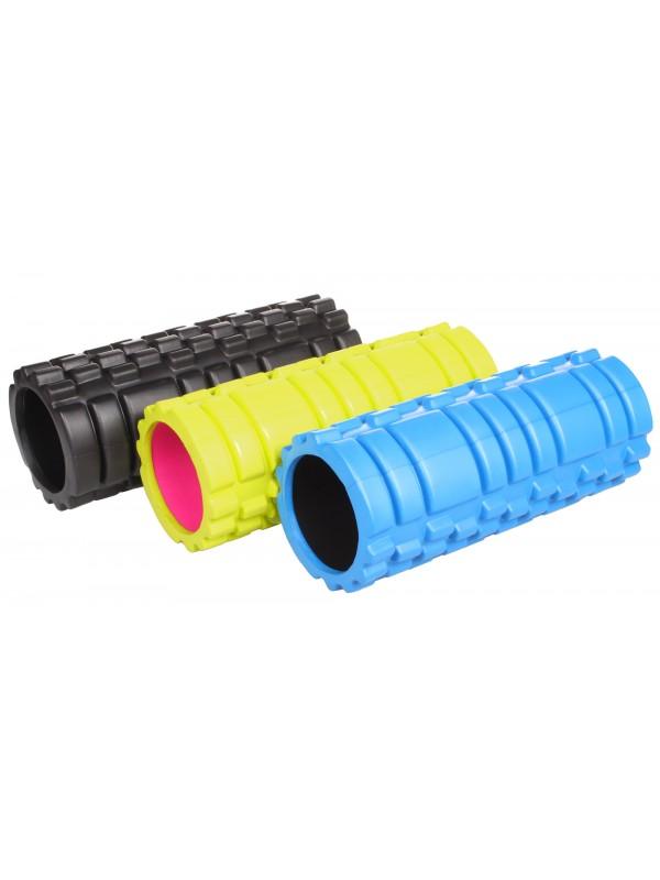 Merco Yoga Foam Roller LS3768C