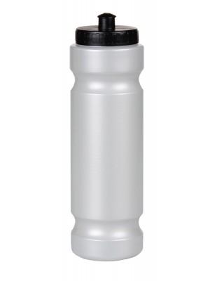 Sportovní láhev 1000ml