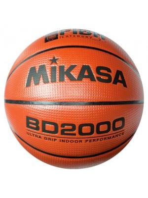 Mikasa BD2000