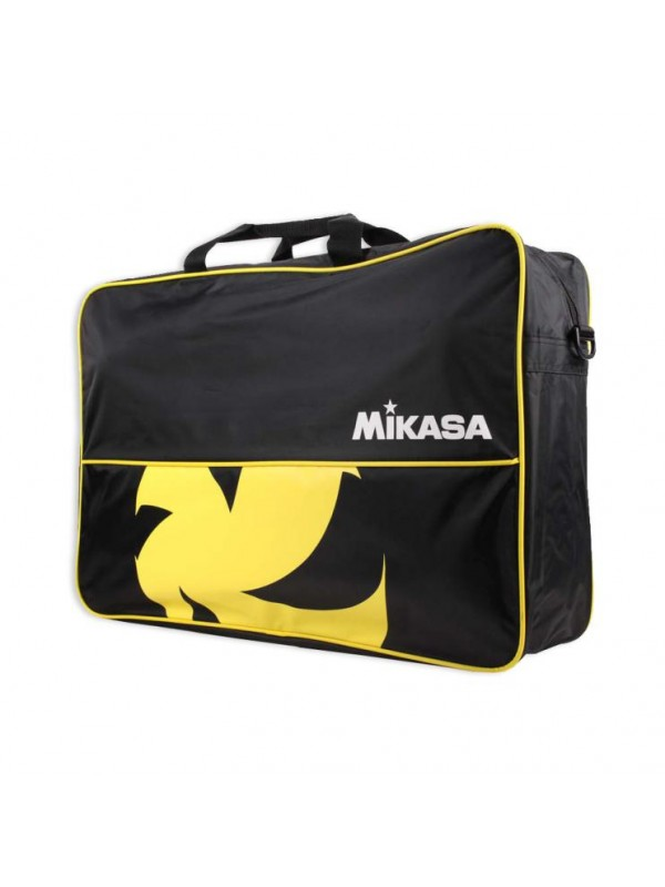 Mikasa taška na míče (6 míčů)