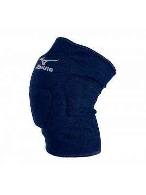 Mizuno VS1 kneepad blue
