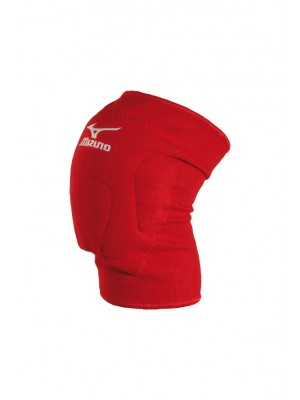 Mizuno VS1 kneepad red