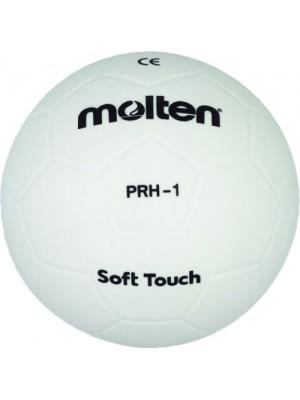 Molten PRH-1