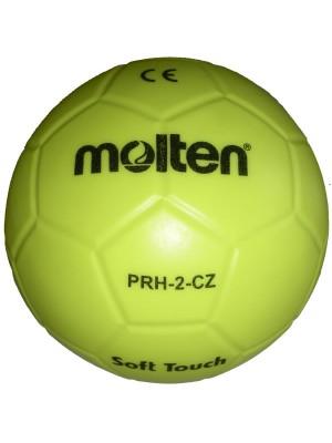 Molten PRH-2 CZ