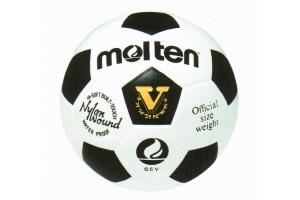 Molten S5V