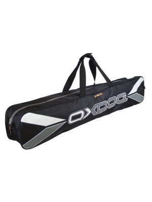 Oxdog M4 Toolbag Senior black