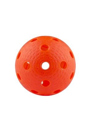 Oxdog Rotor Orange