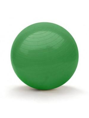 Gymnastický míč 85