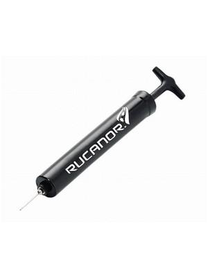 Rucanor Ball Pump PP