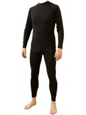 Rucanor Thermo suit, vel. 116