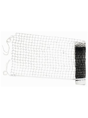 Rucanor Badminton net