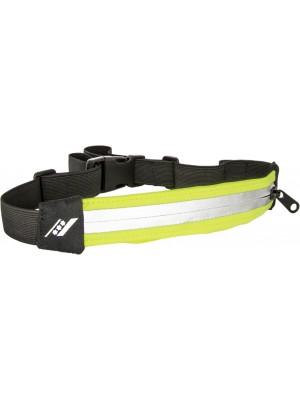 Rucanor Waist Belt Elastic