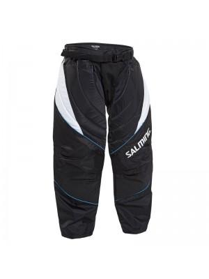 Salming Core Goalie Pant JR Black