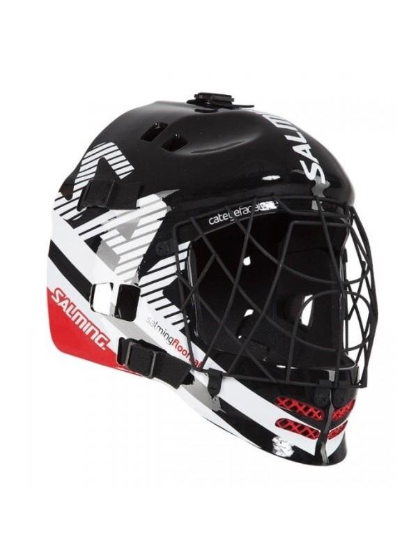 Salming Core Helmet