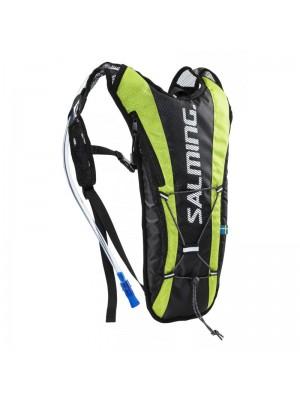 Salming RunPack Hydro 3 Litre Black/Green