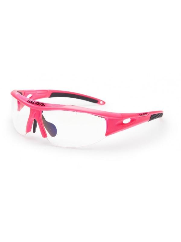 Salming V1 Protective JR Pink