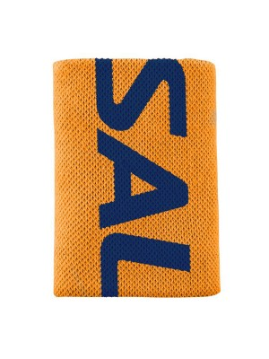 Salming Wristband MID orange