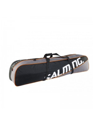 Salming Tour Toolbag SR, Black/Grey