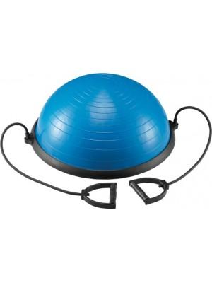 Balanční míč - Dome Trainer Ball