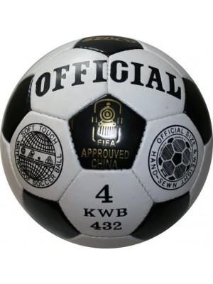 Sedco KWB432